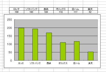 4-1-3.JPG
