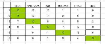 4.1-1.JPG